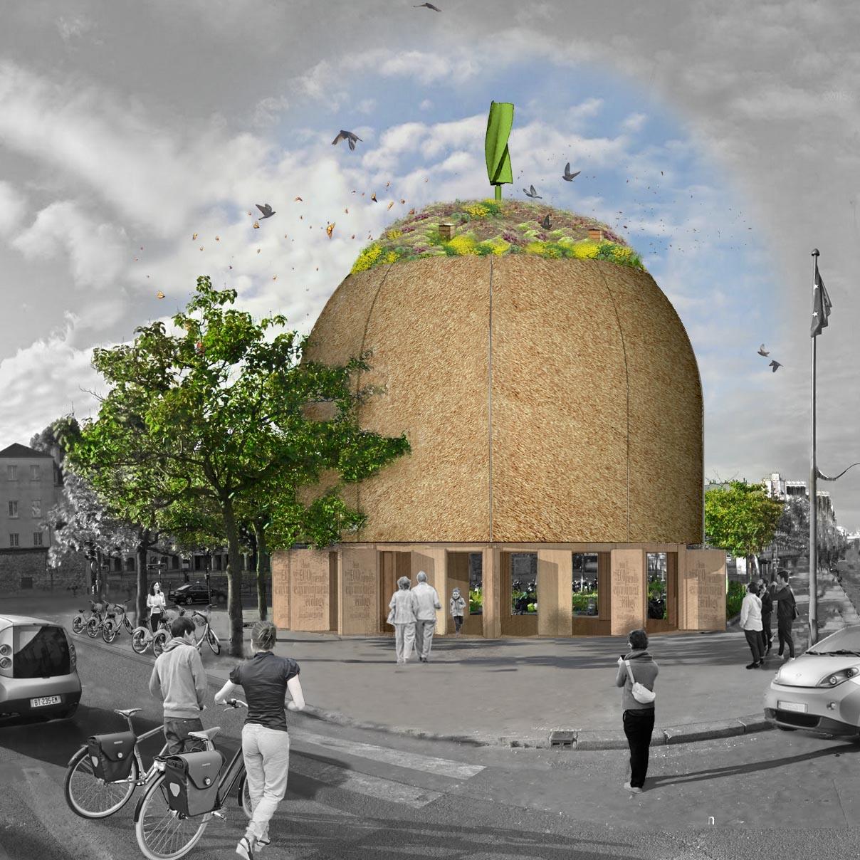 maskarade-architecture-concours-paris-COP21-ecodrome-bepos-ecoconstruction-2015-1208