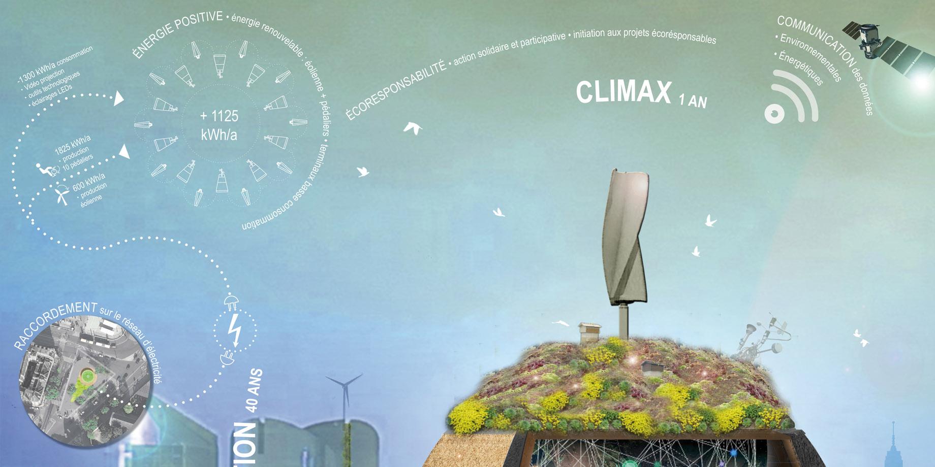 maskarade-architecture-concours-paris-COP21-ecodrome-bepos-ecoconstruction-2015-1840