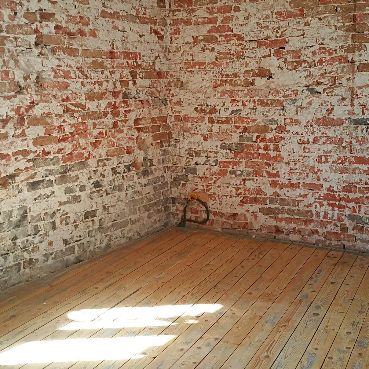 masKarade-architecture-surelevation-rehabilitation-maison-chaunvre-chaux-briques