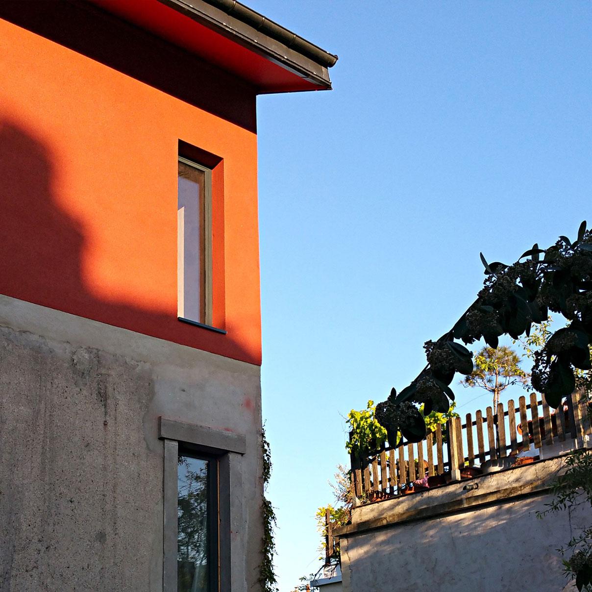 masKarade-architecture-surelevation-rehabilitation-maison-chaunvre-chaux-facade-toiture