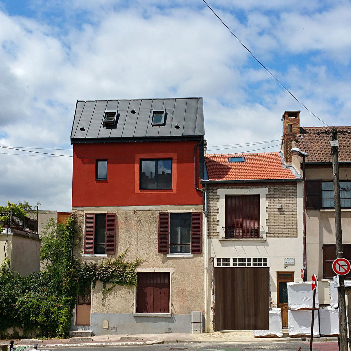 masKarade-architecture-surelevation-rehabilitation-maison-chaunvre-chaux-01