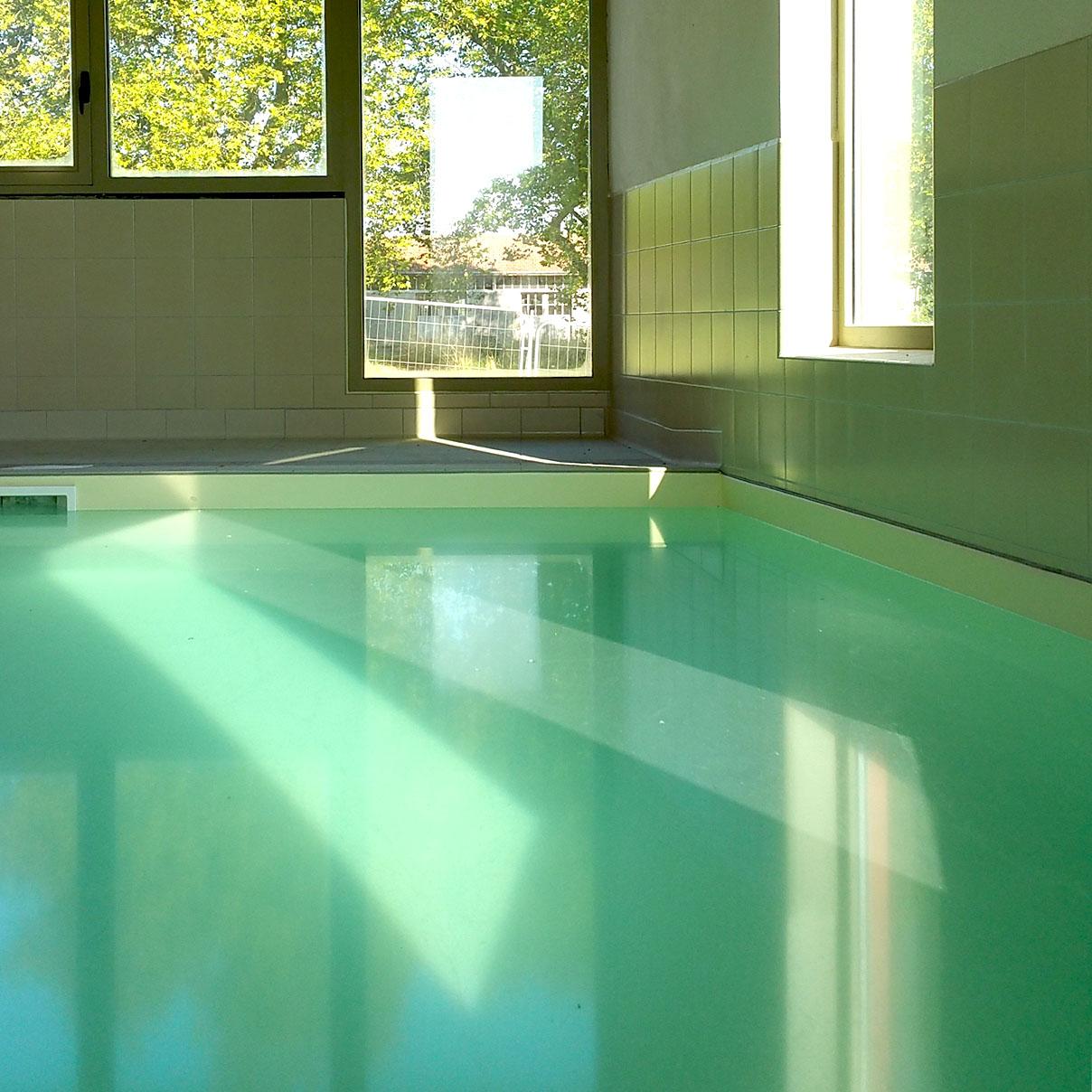maskarade-architecture-erp-communaute-communes-piscine-camping-2016-1840-eau