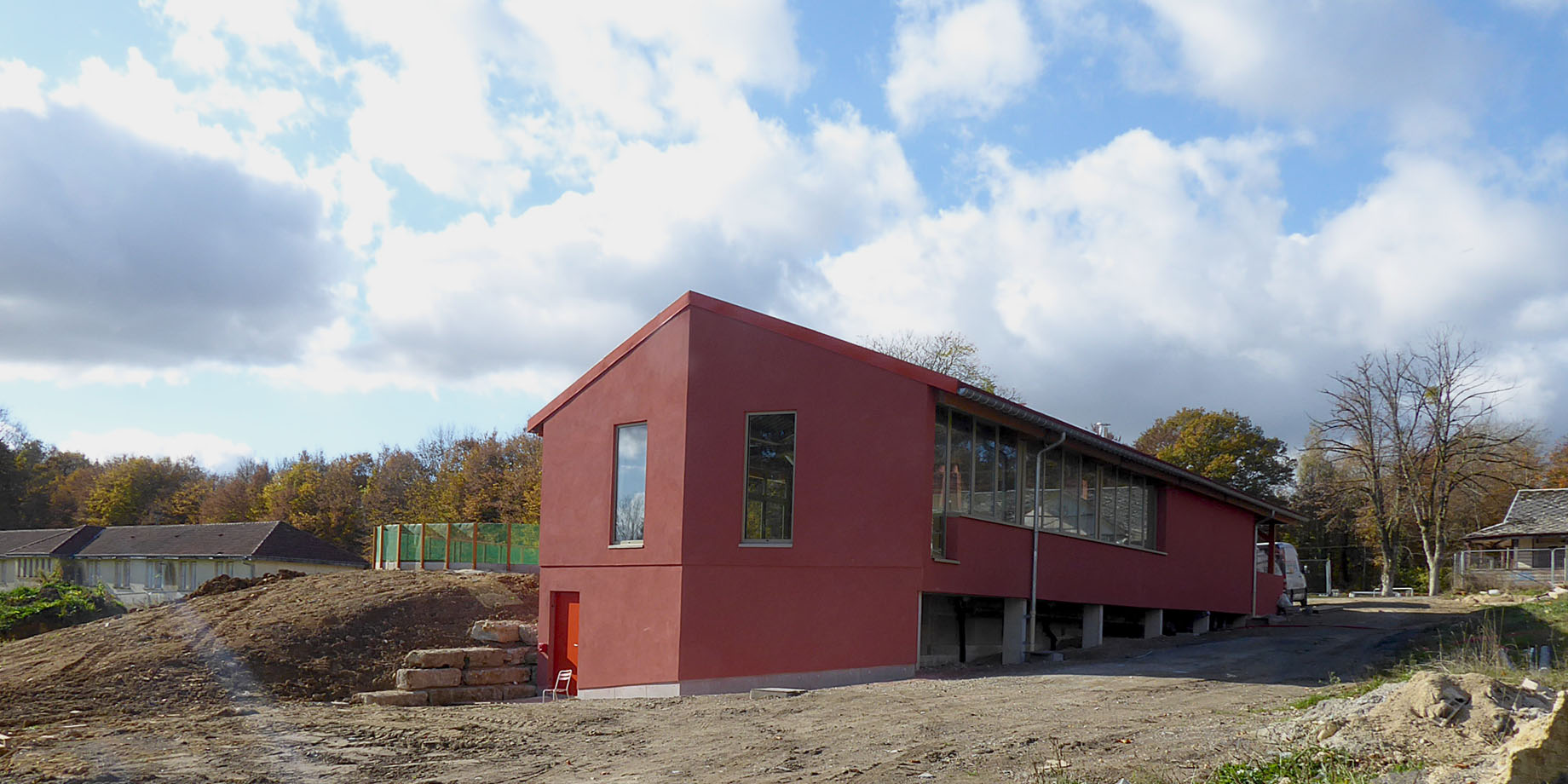 maskarade-architecture-erp-communaute-communes-piscine-camping-2016-1840-soleil