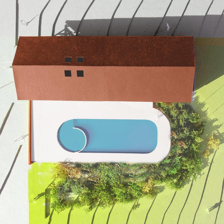 maskarade-architecture-erp-communaute-communes-piscine-camping-plan-maquette2016-1208