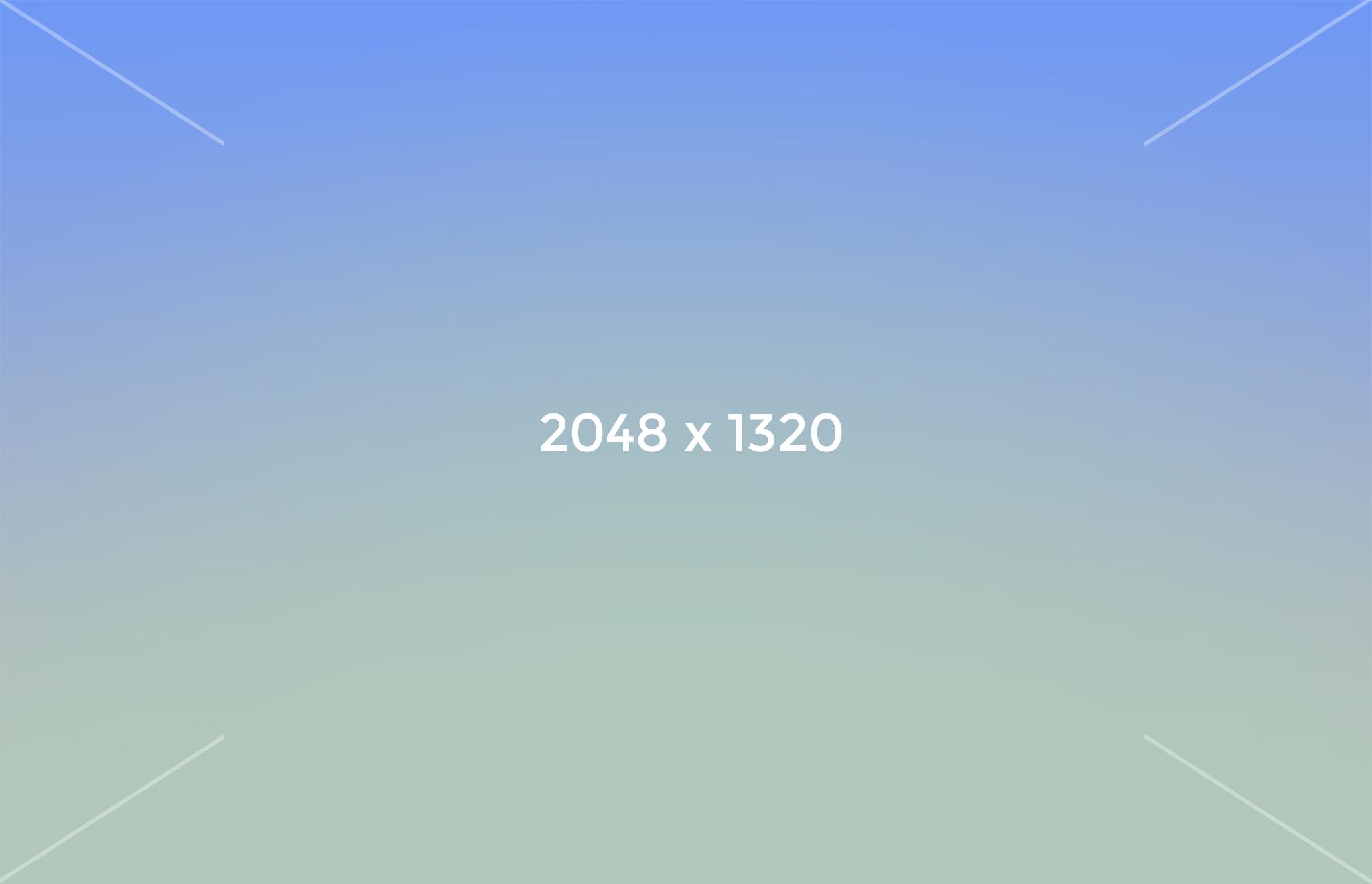 sans-image-2048x1320-neutre