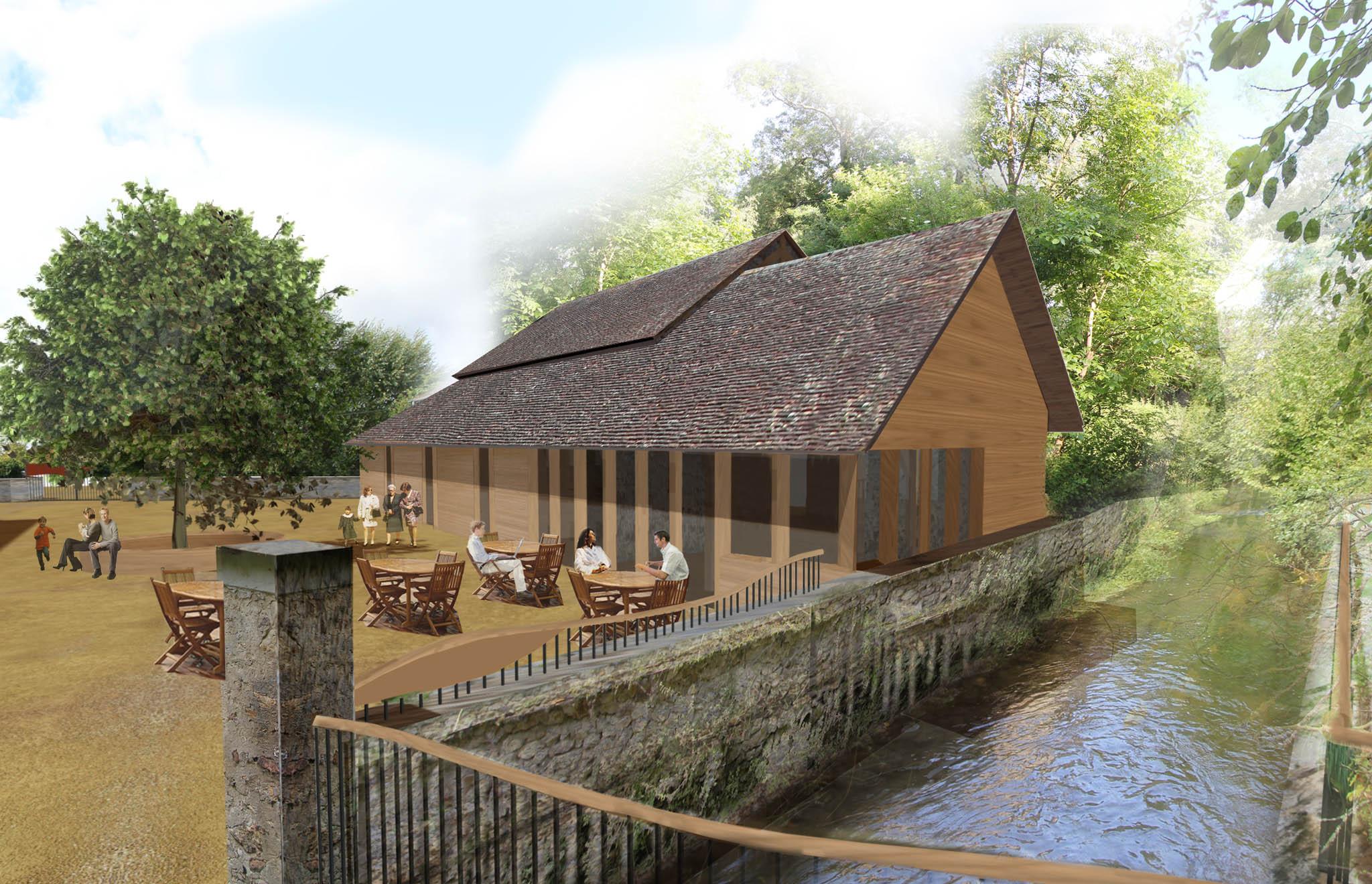 maskarade-architecture-agricole-revalorisation-restaurant-visite-site-moulin-eau