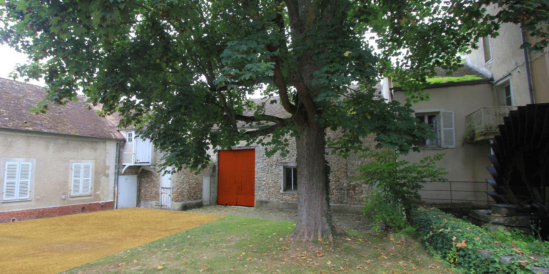 maskarade-architecture-rurale-revalorisation-restaurant-visite-site-agricole-02