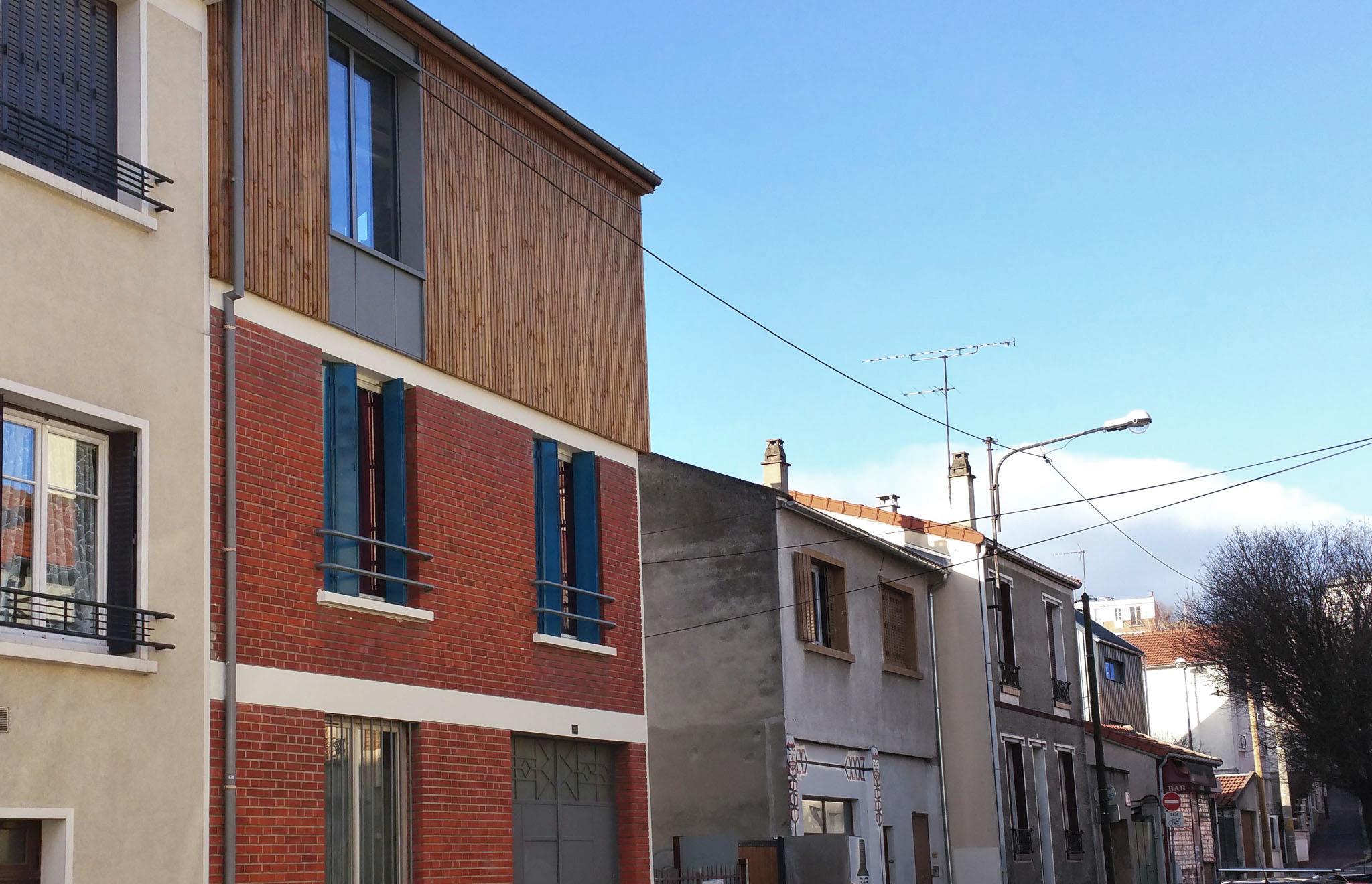 maskarade-architecture-surelevation-ossature-bois-atelier-peintre-bardage-douglas-3