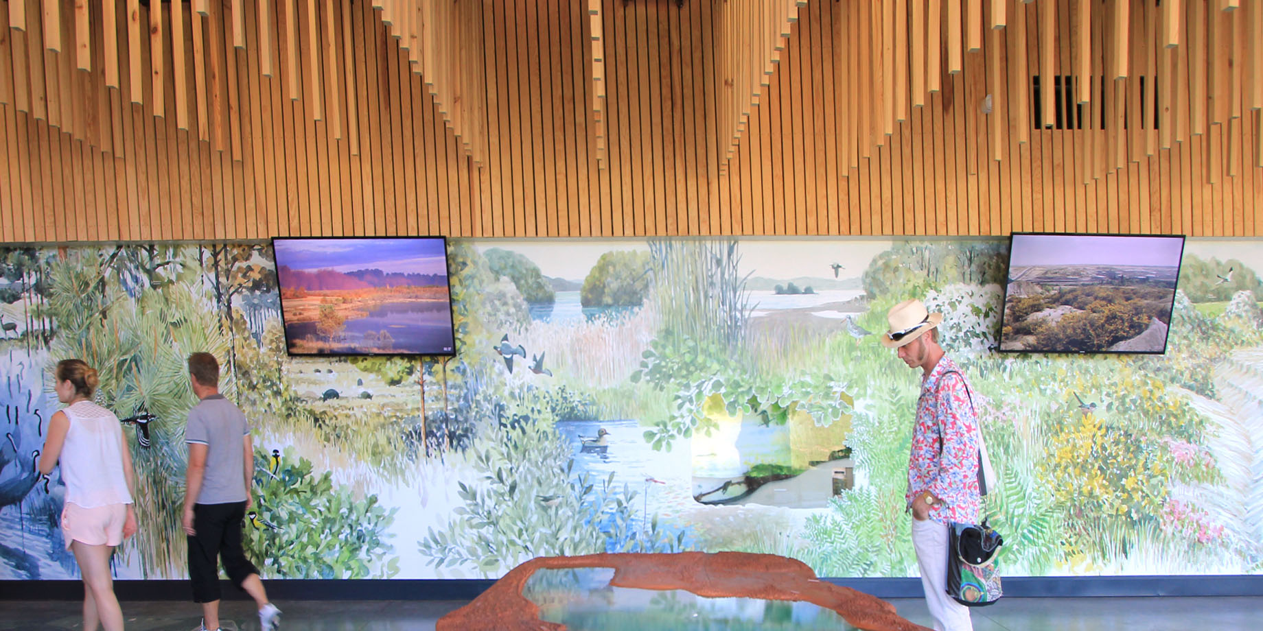 maskarade-scenographie-arjusanx-maison-de-site-loisir-industrielle-fresque-murale