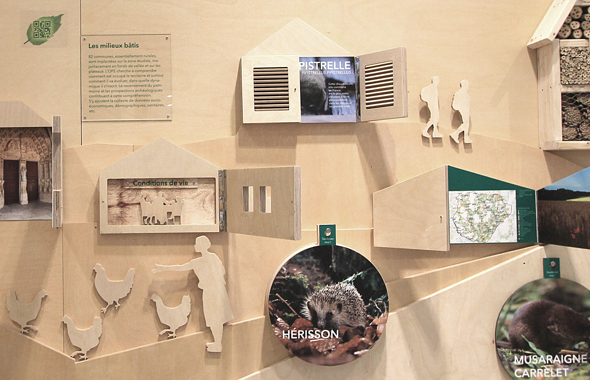 maskarade-scenographie-exposition-permanente-interactif-scientifique-animaux-enfants