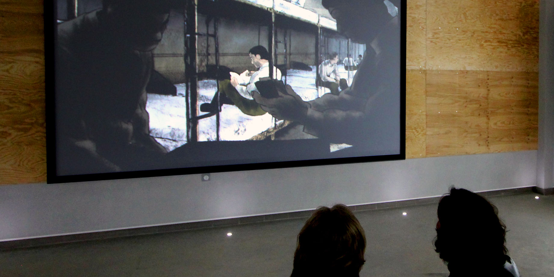 maskarade-scenographie-ouvrage-de-la-ferte-ligne-maginot-exposition-permanente-film