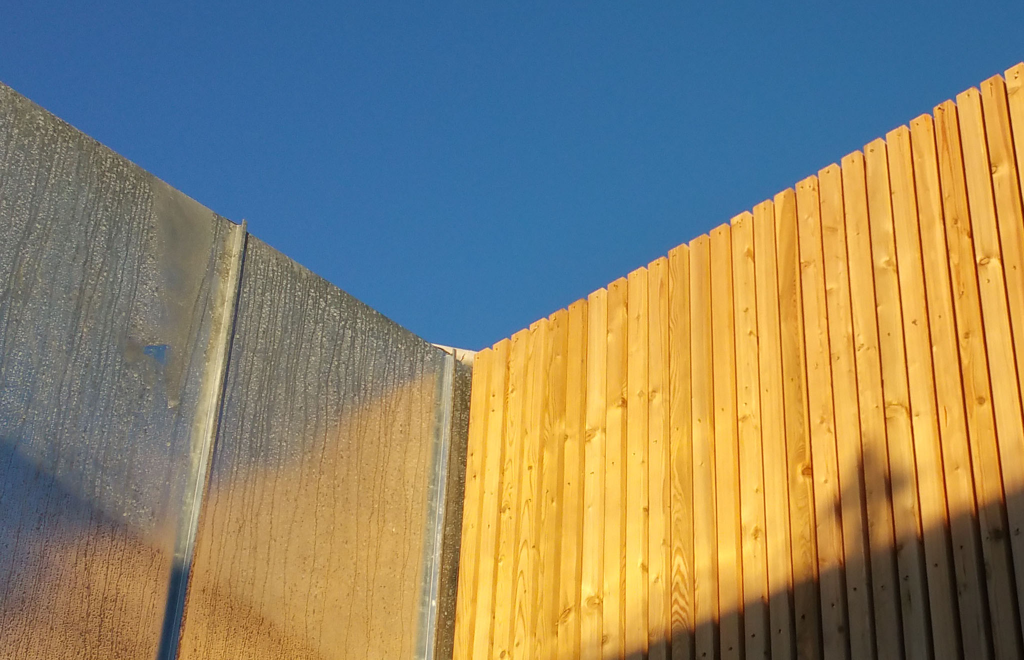 maskarade-architecture-scenographie-bois