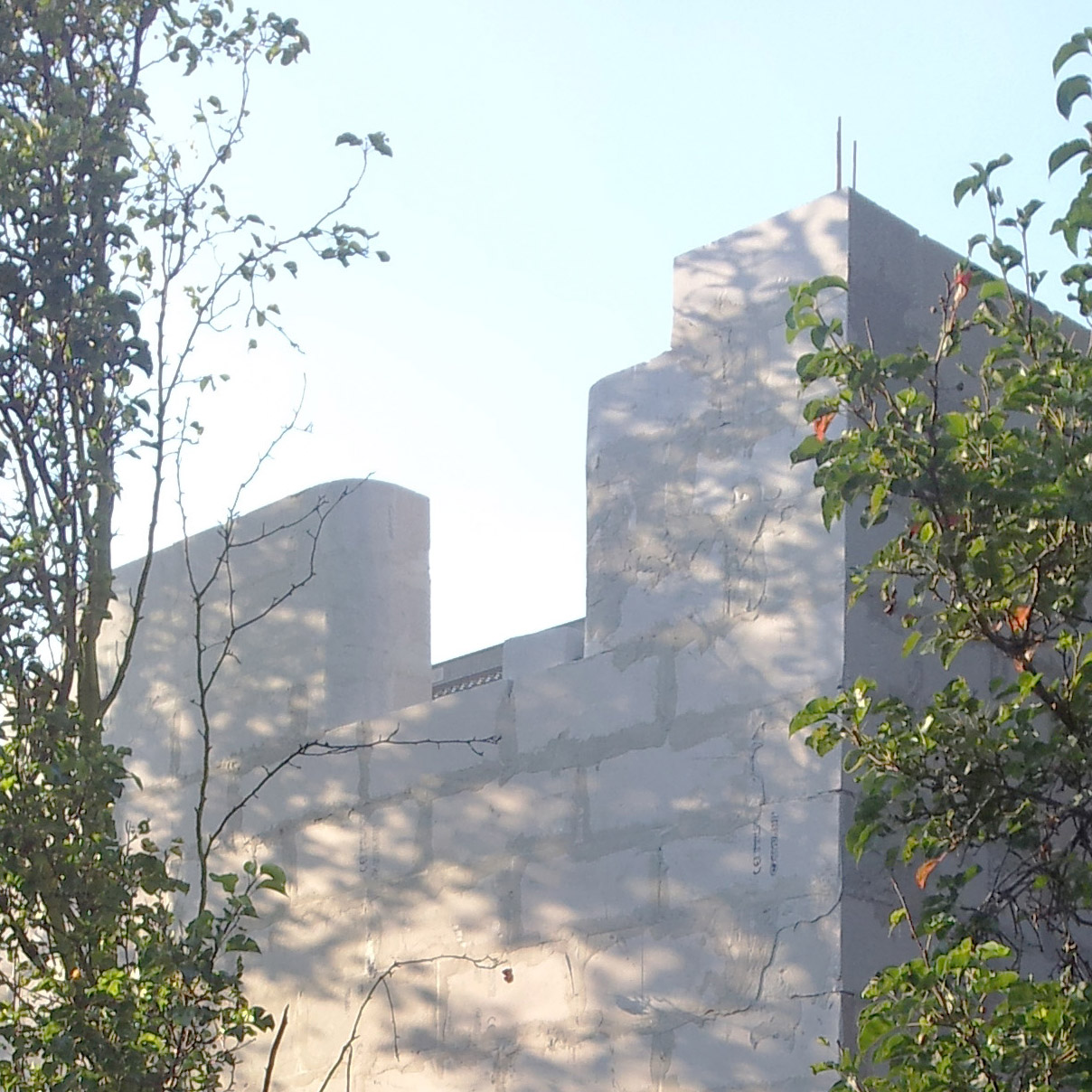 maskarade-architecture-scenographie-chantier-beton-cellulaire