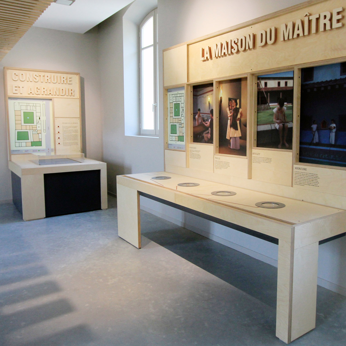 maskarade-scenographie-site-archeologique-eauze-expo-interactive