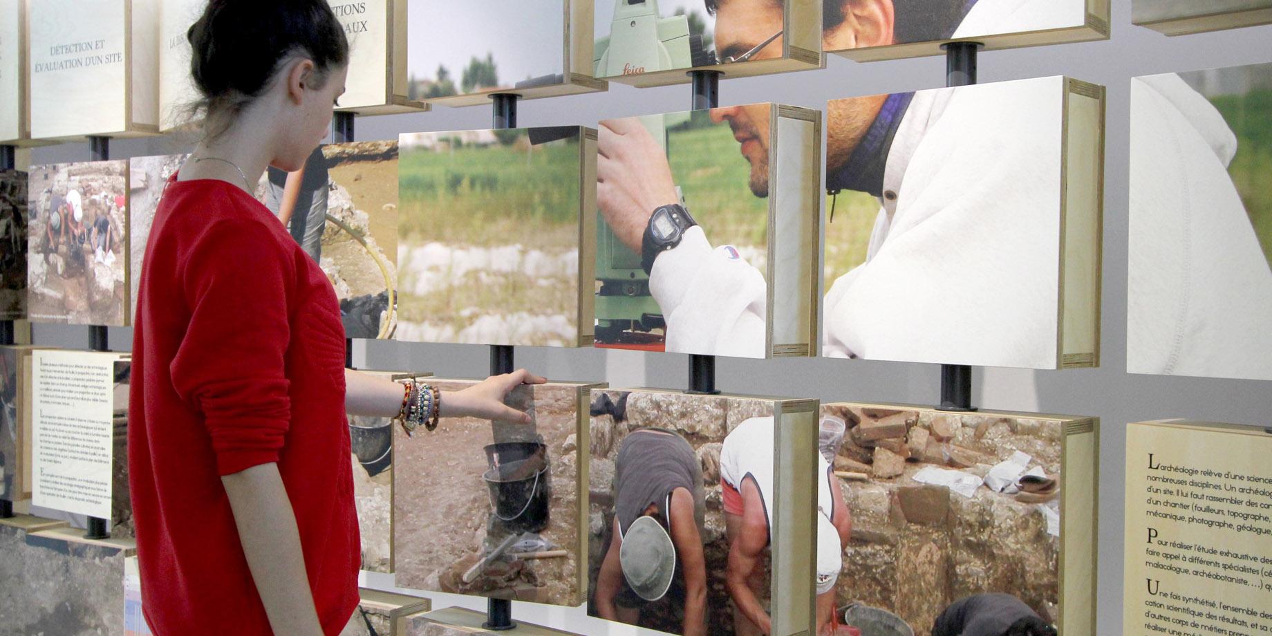 maskarade-scenographie-site-archeologique-eauze-manip