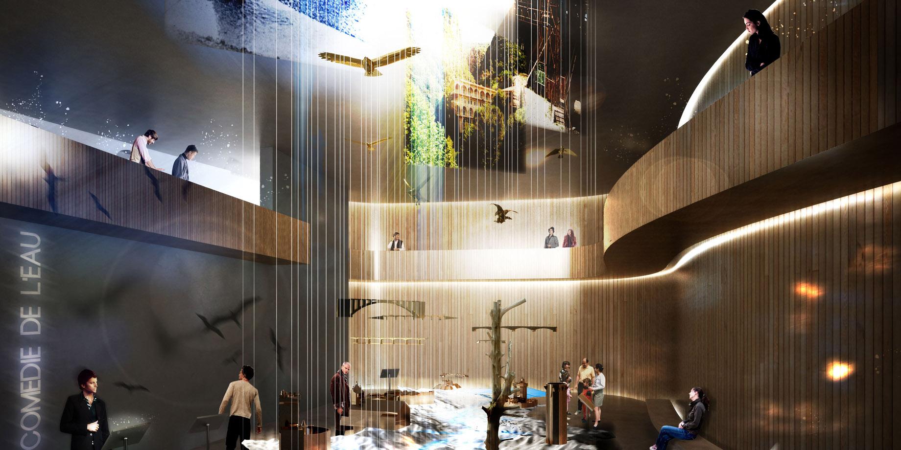 maskarade-architecture-scenographie-multimedia-transmedia-boulou-eau